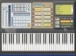 Télécharger PianoFX Studio 4.0