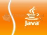 Imagen principal de Java Development Kit