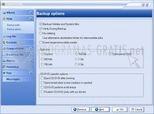 Backup Studio 5.1.6.232