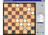 Download FineCheckers 2.0