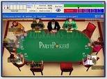 3C Texas Holdem Poker 7.1