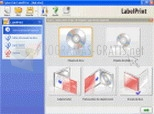 Cyberlink Labelprint 2.0