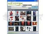 Imagen de MX Webshots Photo Downloader