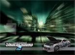Fondo Need for Speed