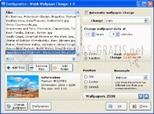Walyk Wallpaper Changer 1.0