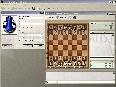 Imagen de World Chess Live