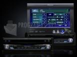 Download Pioneer Skin N3 1.0
