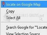 Locator 0.6
