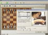 Internet Chess Club Dasher 1.3