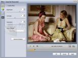 ImTOO MPEG Encoder 5.1.26.1012