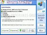 Imagen de Game XP