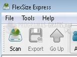 FlexSize Express 1.4.38