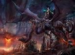 Download La Dama de los Dragones