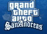 Download GTA San Andreas Hot Coffee Mod 2.1