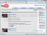 Imagen de YouTube Batch Downloader