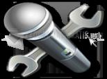 Karaoke Sound Tools 2.0.3