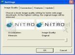Nitro Web Accelerator 6.0.30