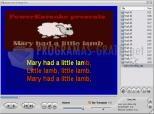Imagen de Power CD G Player Pro