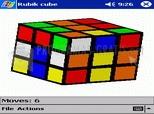 Rubik Cube 1.0