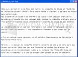 Macetas 01.01.01