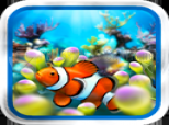 Télécharger Sim Aquarium Free Tank 3.8B58