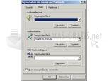 Download Realtek AC97 4.06