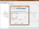 Creador SQL 1.0.0.3