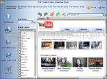 E.M. YouTube Video Download Tools 3.15