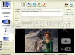 Axara YouTube Tools 2.9