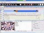 EditStudio 5.0.1