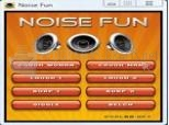 Noise Fun 1.0