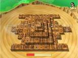 3D Shangai Mahjong Unlimited 1.1