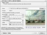 Imagen de AVS Video to PSP