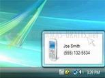 Vista Caller-ID 1.0.8.5