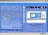 CoverWhiz 4.5.0
