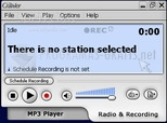 Download Crawler Radio and MP3 Player 4.5.0