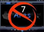 Anti Ares Aphrodite 8.0