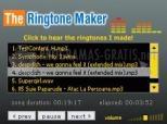 The Ringtone Maker 5.2.4