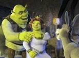 Télécharger La Famille de Shrek