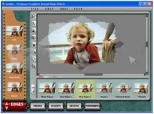 Instant Photo Effects 2.0