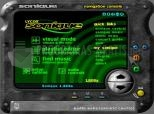Sonique 2.0 Beta 1.03