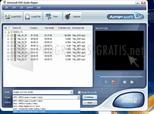 Aimersoft DVD Audio Ripper 1.0.27