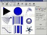Company Logo Designer 2.04