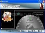 Free metronome 1.50