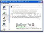 Download BadCopy Pro 4.10.1215