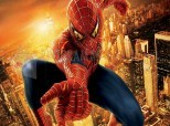 Download Spiderman 2 Wallpaper