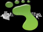 Greenfoot 2.4.2