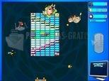 Superball Arcade 5.4
