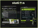 Zed statiOn 3.0