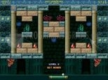 Bricks of Atlantis Deluxe  1.0